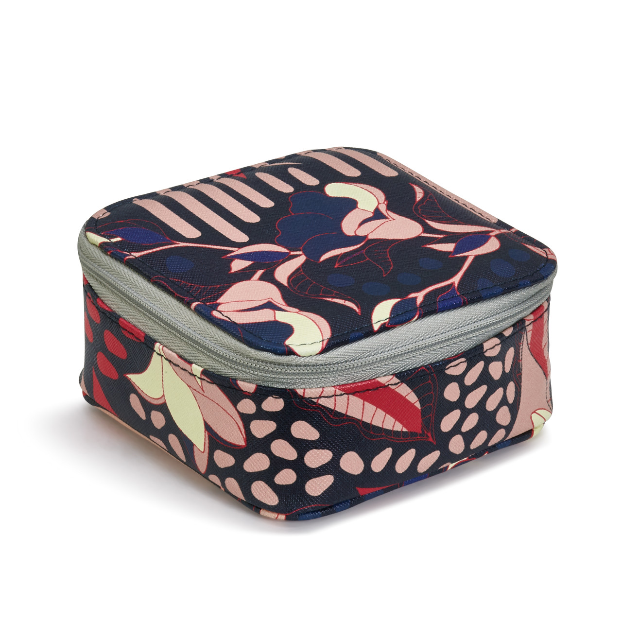 Image Best Mom Ever Jewelry Case