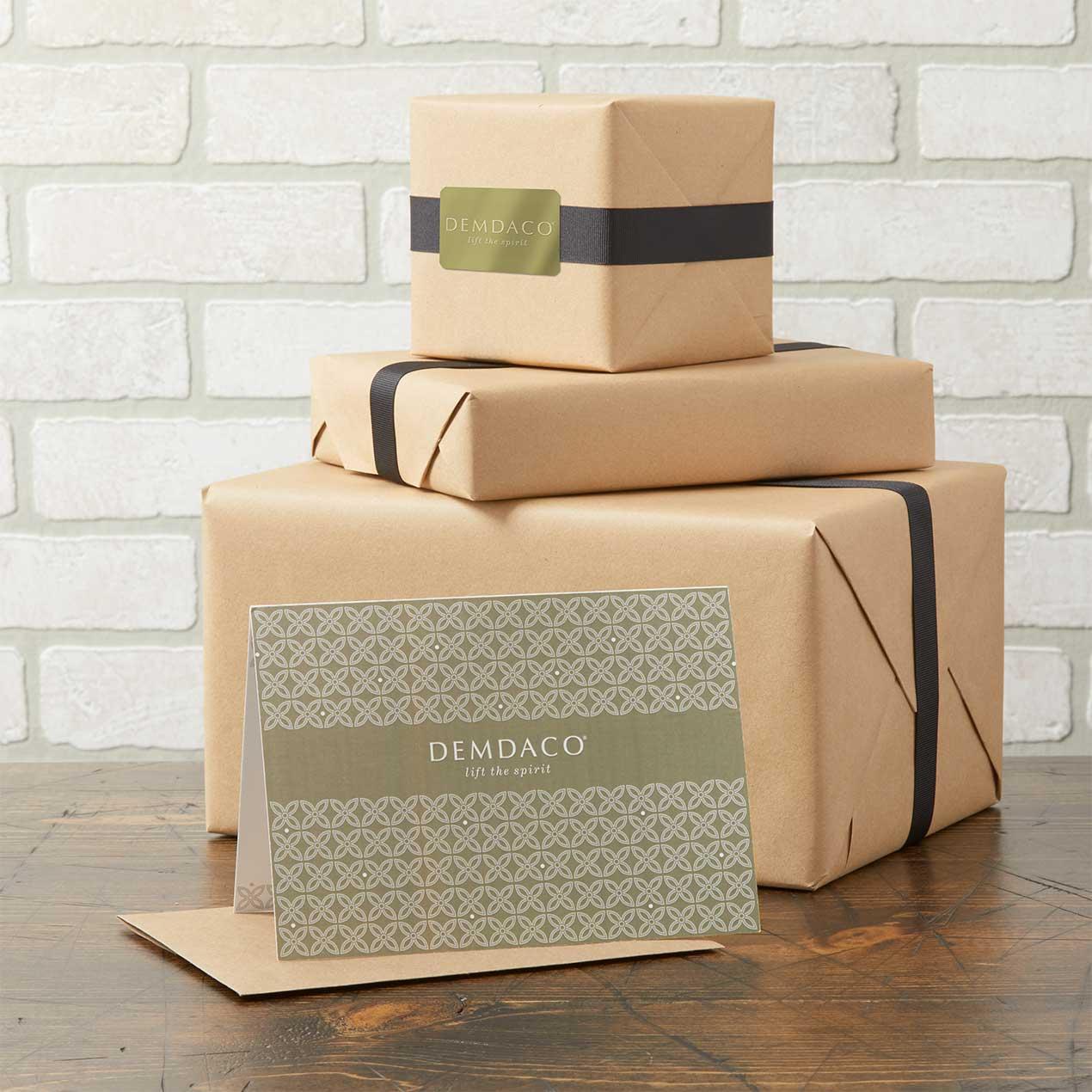 demdaco-gift-boxes.jpg