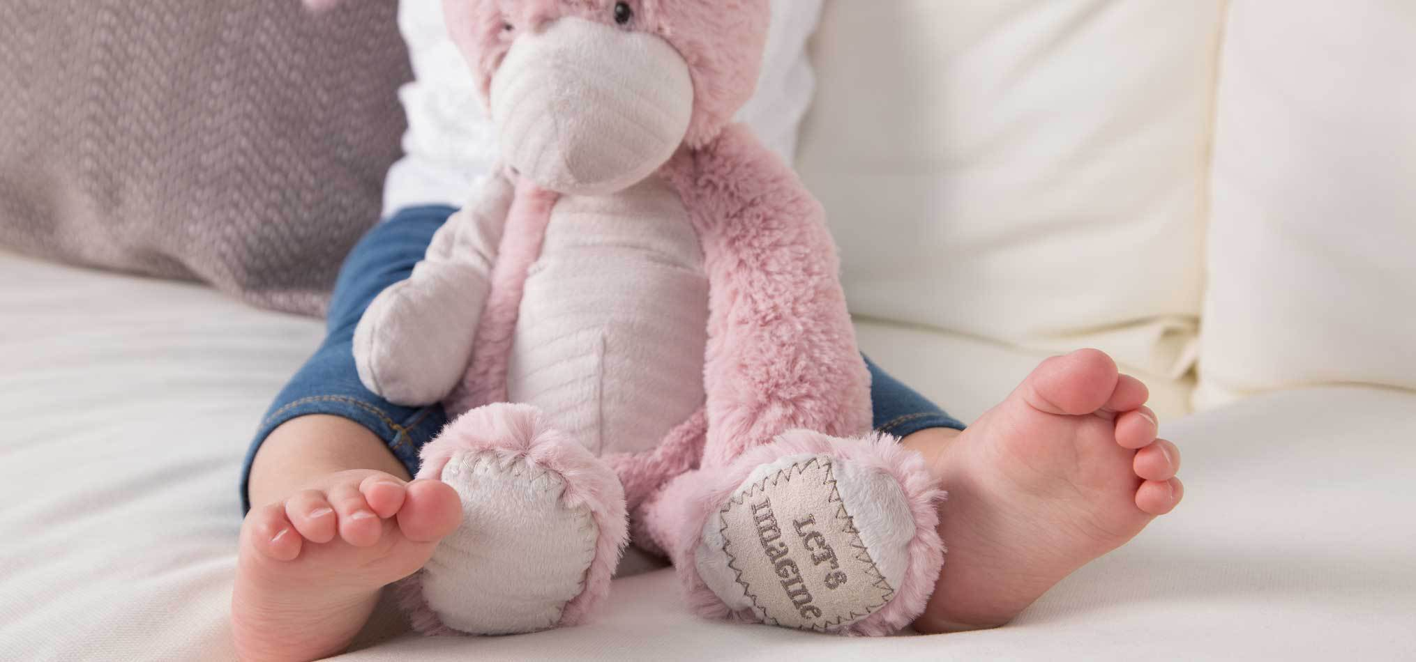 slp-baby-card-1-stuffed-animals.jpg
