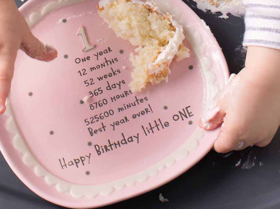 slp-baby-card-3-first-birthday.jpg