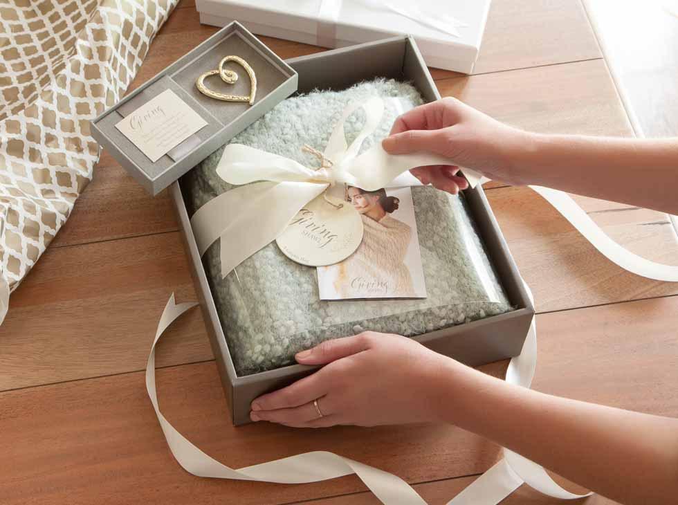 slp-gift-guide-occasion-card-2-healing.jpg